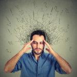 Psicologa ansia venezia