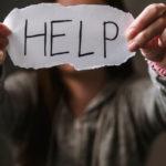 psicologo adolescenti venezia e verona