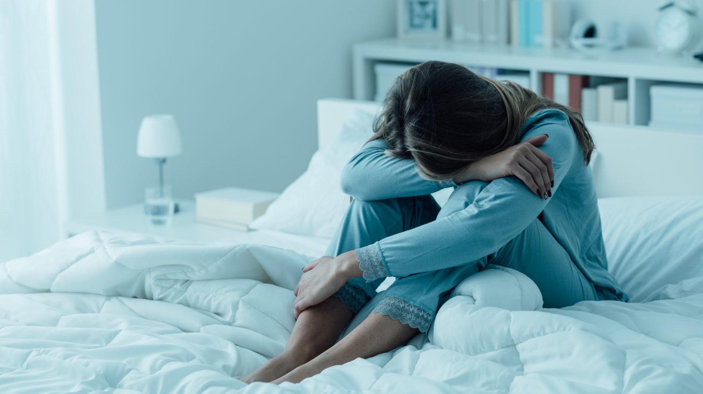 Psicologo cura depressione spinea venezia