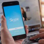 Psicologa online skype
