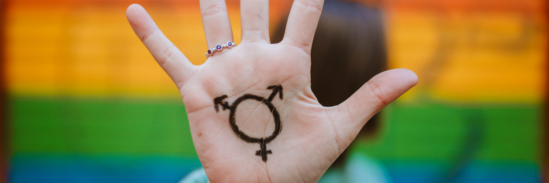 psicologa transgender disforia di genere